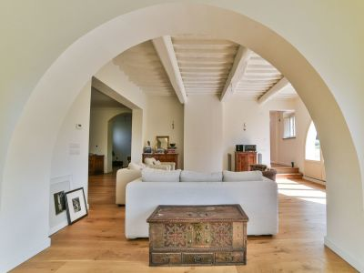 Image 14 | 6 bedroom house for sale with 2 hectares of land, Bagno a Ripoli, Florence, Chianti 200148