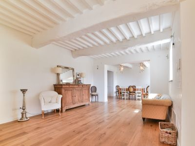 Image 16 | 6 bedroom house for sale with 2 hectares of land, Bagno a Ripoli, Florence, Chianti 200148