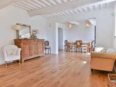 Image 18 | 6 bedroom house for sale with 2 hectares of land, Bagno a Ripoli, Florence, Chianti 200148