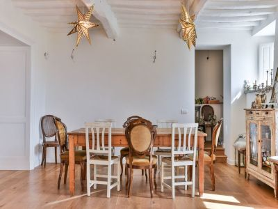 Image 19 | 6 bedroom house for sale with 2 hectares of land, Bagno a Ripoli, Florence, Chianti 200148