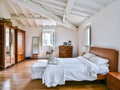 Image 22 | 6 bedroom house for sale with 2 hectares of land, Bagno a Ripoli, Florence, Chianti 200148