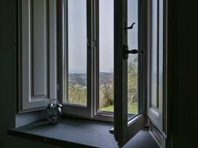 Image 23 | 6 bedroom house for sale with 2 hectares of land, Bagno a Ripoli, Florence, Chianti 200148