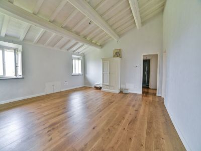 Image 25 | 6 bedroom house for sale with 2 hectares of land, Bagno a Ripoli, Florence, Chianti 200148