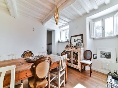 Image 7 | 6 bedroom house for sale with 2 hectares of land, Bagno a Ripoli, Florence, Chianti 200148
