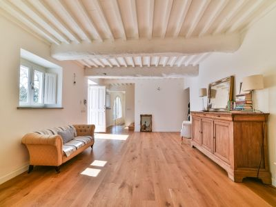 Image 8 | 6 bedroom house for sale with 2 hectares of land, Bagno a Ripoli, Florence, Chianti 200148