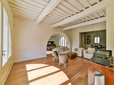 Image 9 | 6 bedroom house for sale with 2 hectares of land, Bagno a Ripoli, Florence, Chianti 200148