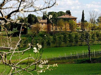 Image 1 | 10 bedroom manor house for sale with 3 hectares of land, Chiusi, Siena, Chianti 200150