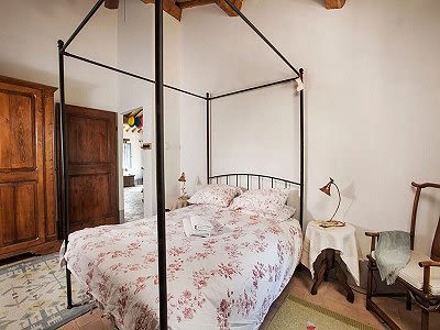 Image 11 | 10 bedroom manor house for sale with 3 hectares of land, Chiusi, Siena, Chianti 200150