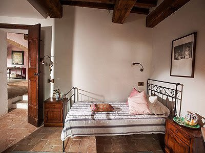 Image 20 | 10 bedroom manor house for sale with 3 hectares of land, Chiusi, Siena, Chianti 200150