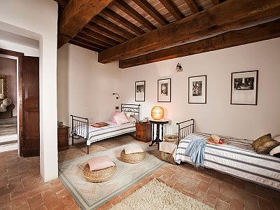 Image 21 | 10 bedroom manor house for sale with 3 hectares of land, Chiusi, Siena, Chianti 200150