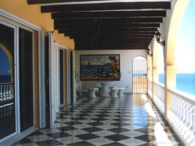 Image 7 | 5 bedroom villa for sale, Mojacar, Almeria Costa Almeria, Andalucia 200242