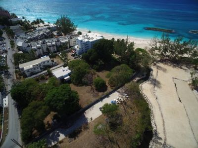 Image 6 | 3 bedroom plot of land for sale with 0.93 hectares of land, Maxwell Coast Road, Christ Church 200257
