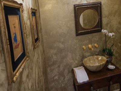 Image 13 | 6 bedroom villa for sale with 820m2 of land, Livorno, Tuscany 200328