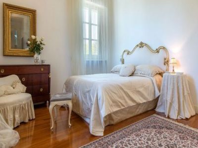 Image 19 | 6 bedroom villa for sale with 820m2 of land, Livorno, Tuscany 200328