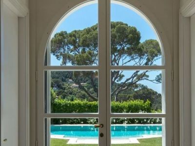 Image 24 | 6 bedroom villa for sale with 820m2 of land, Livorno, Tuscany 200328