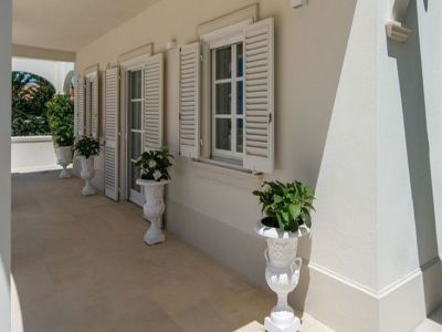 Image 8 | 6 bedroom villa for sale with 820m2 of land, Livorno, Tuscany 200328