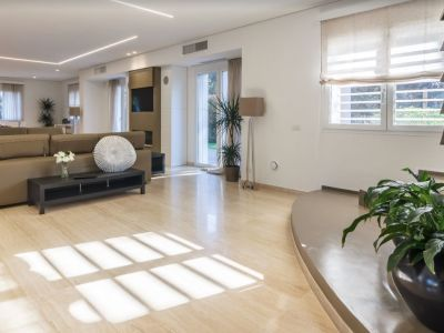 Image 14 | 8 bedroom villa for sale with 1,540m2 of land, Forte dei Marmi, Lucca, Tuscany 200386