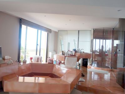Image 11 | 4 bedroom apartment for sale, Mont Boron, Nice, French Riviera 200558