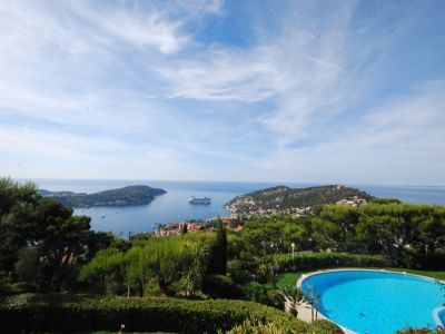 Image 12 | 4 bedroom apartment for sale, Mont Boron, Nice, French Riviera 200558
