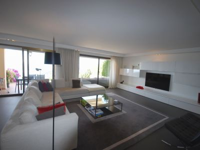 Image 3 | 4 bedroom apartment for sale, Mont Boron, Nice, French Riviera 200558