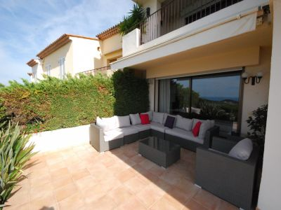 Image 4 | 4 bedroom apartment for sale, Mont Boron, Nice, French Riviera 200558