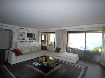Image 5 | 4 bedroom apartment for sale, Mont Boron, Nice, French Riviera 200558
