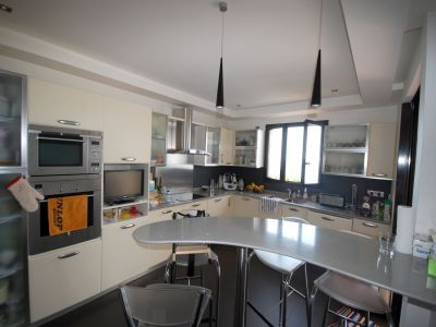 Image 7 | 4 bedroom apartment for sale, Mont Boron, Nice, French Riviera 200558