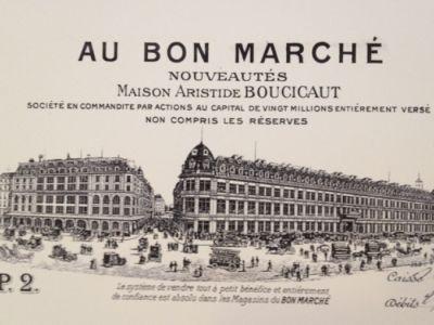 Image 1 | 2 bedroom apartment for sale, Palais Bourbon, Paris 7eme, Paris-Ile-de-France 200765