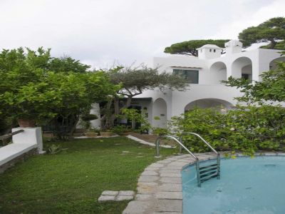 Image 18 | 5 bedroom villa for sale with 300m2 of land, Capri, Italian Islands 200981