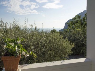 Image 3 | 5 bedroom villa for sale with 300m2 of land, Capri, Italian Islands 200981