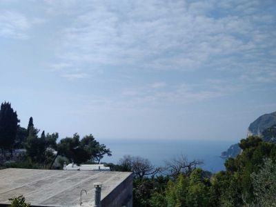 Image 5 | 5 bedroom villa for sale with 300m2 of land, Capri, Italian Islands 200981