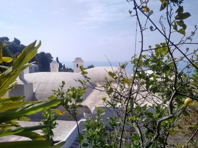 Image 9 | 5 bedroom villa for sale with 300m2 of land, Capri, Italian Islands 200981