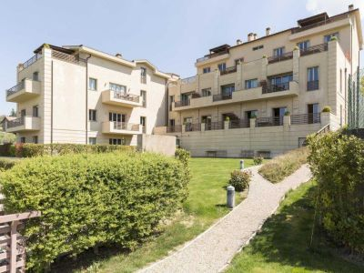 Image 10 | 2 bedroom apartment for sale, San Casciano dei Bagni, Siena, Tuscany 200997