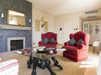 Image 11 | 2 bedroom apartment for sale, San Casciano dei Bagni, Siena, Tuscany 200997