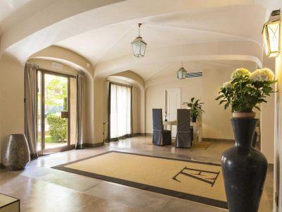 Image 12 | 2 bedroom apartment for sale, San Casciano dei Bagni, Siena, Tuscany 200997