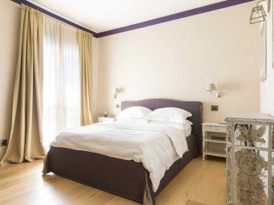 Image 16 | 2 bedroom apartment for sale, San Casciano dei Bagni, Siena, Tuscany 200997
