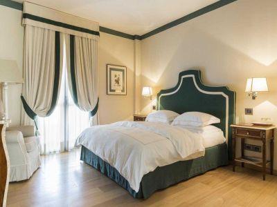 Image 18 | 2 bedroom apartment for sale, San Casciano dei Bagni, Siena, Tuscany 200997