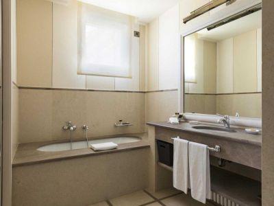 Image 20 | 2 bedroom apartment for sale, San Casciano dei Bagni, Siena, Tuscany 200997