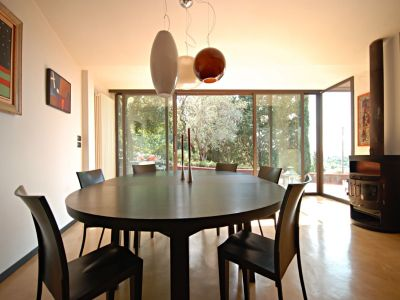Image 16 | 6 bedroom villa for sale with 2.6 hectares of land, Florence, Chianti 201026