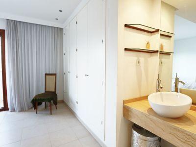 Image 11 | 3 bedroom villa for sale, Sant Josep de sa Talaia, South Western Ibiza, Ibiza 201076