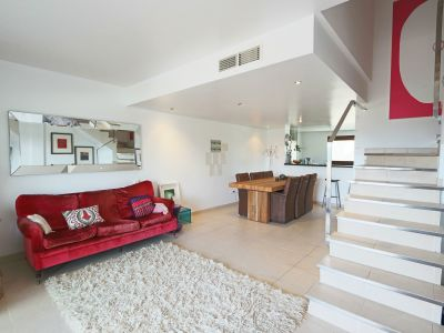 Image 17 | 3 bedroom villa for sale, Sant Josep de sa Talaia, South Western Ibiza, Ibiza 201076