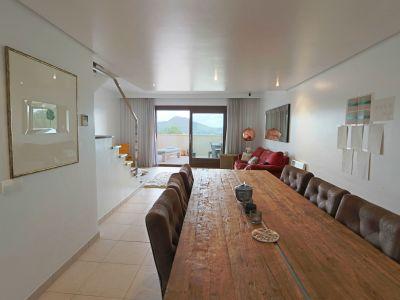 Image 6 | 3 bedroom villa for sale, Sant Josep de sa Talaia, South Western Ibiza, Ibiza 201076