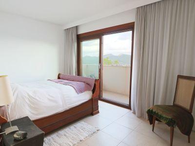 Image 9 | 3 bedroom villa for sale, Sant Josep de sa Talaia, South Western Ibiza, Ibiza 201076