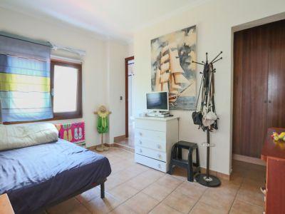 Image 18 | 7 bedroom villa for sale with 1.55 hectares of land, Cala Llenya, Eastern Ibiza, Ibiza 201077