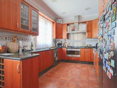 Image 20 | 7 bedroom villa for sale with 1.55 hectares of land, Cala Llenya, Eastern Ibiza, Ibiza 201077