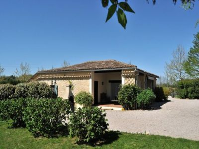 Image 3 | 9 bedroom farmhouse for sale with 14 hectares of land, Salvagnac, Tarn , Midi-Pyrenees 201080