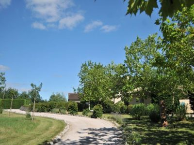Image 4 | 9 bedroom farmhouse for sale with 14 hectares of land, Salvagnac, Tarn , Midi-Pyrenees 201080