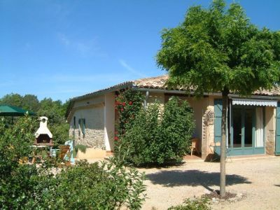 Image 8 | 9 bedroom farmhouse for sale with 14 hectares of land, Salvagnac, Tarn , Midi-Pyrenees 201080