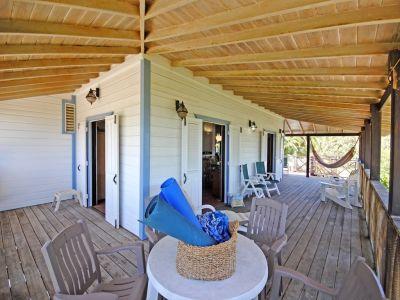 Image 12 | 5 bedroom villa for sale, Cattlewash, Saint Joseph 201165