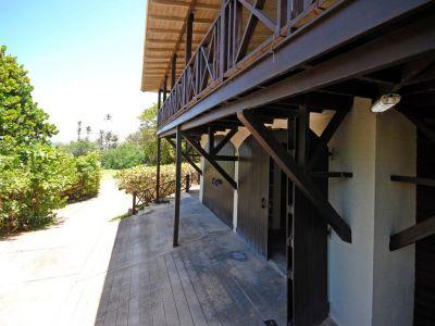 Image 15 | 5 bedroom villa for sale, Cattlewash, Saint Joseph 201165